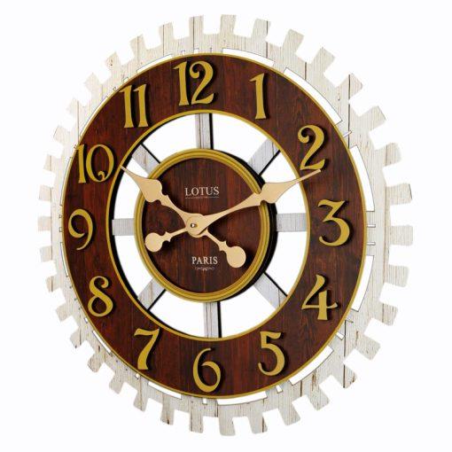 ساعت مدرن آمریکایی MA-3329