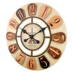 ساعت مدرن آمریکایی MA-3303