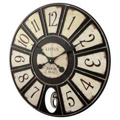 ساعت مدرن آمریکایی MA-3304
