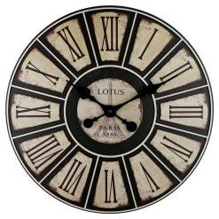ساعت مدرن آمریکایی MA-3305