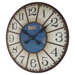 ساعت مدرن آمریکایی MA-3306
