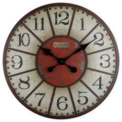 ساعت مدرن آمریکایی MA-3307