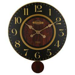 ساعت مدرن آمریکایی MA-3310