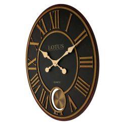 ساعت مدرن آمریکایی MA-3311-2