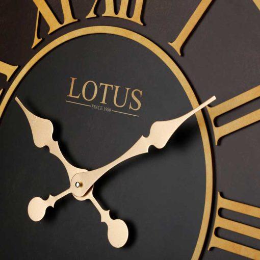 ساعت مدرن آمریکایی MA-3311