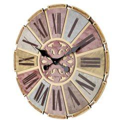 ساعت مدرن آمریکایی MA-3313