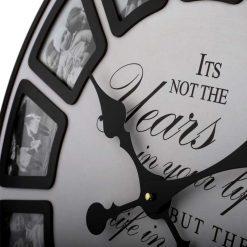 ساعت مدرن آمریکایی MA-3314-3