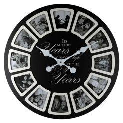 ساعت مدرن آمریکایی MA-3314