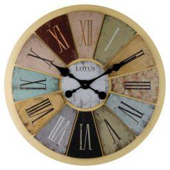 ساعت مدرن آمریکایی MA-3315