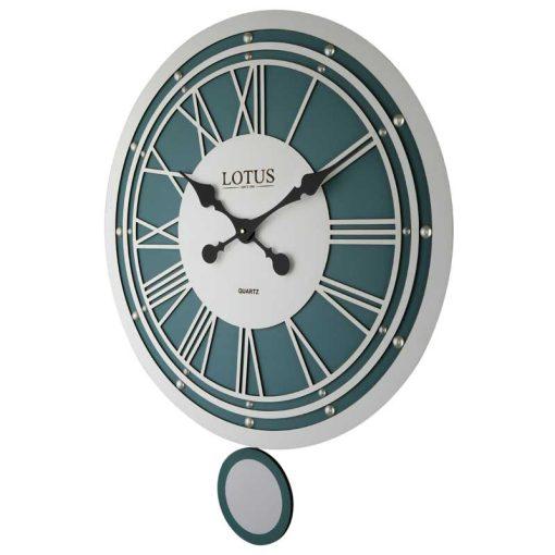 ساعت مدرن آمریکایی MA-3319