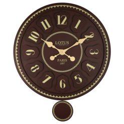 ساعت مدرن آمریکایی MA-3320