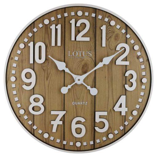 ساعت مدرن آمریکایی MA-3322
