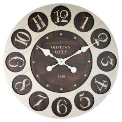 ساعت مدرن آمریکایی MA-3325