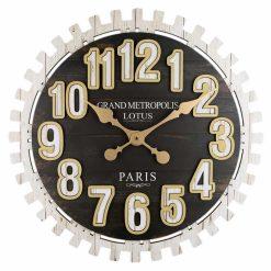 ساعت مدرن آمریکایی MA-3326