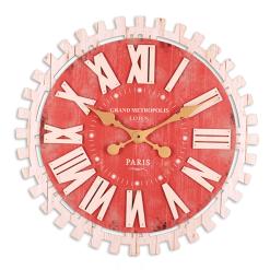ساعت مدرن آمریکایی MA-3327