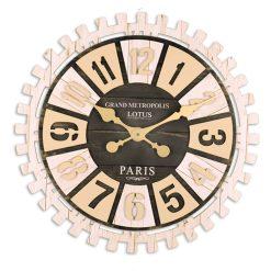 ساعت مدرن آمریکایی MA-3328