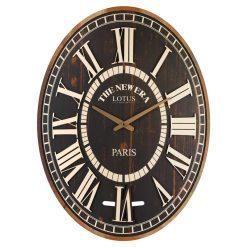 ساعت مدرن آمریکایی MA-3330-2