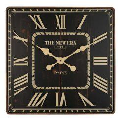 ساعت مدرن آمریکایی MA-3330-3