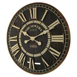 ساعت مدرن آمریکایی MA-3330