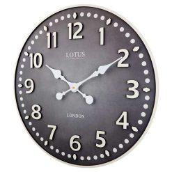 ساعت مدرن آمریکایی MA-3333