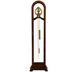ساعت گرندفادر مکانیکال MARCELLA