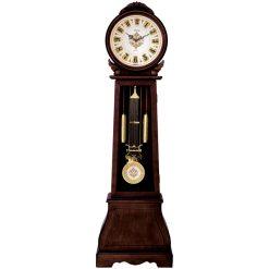 ساعت سالنی گرندفادر مدل DIANA