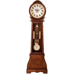 ساعت سالنی DIANA