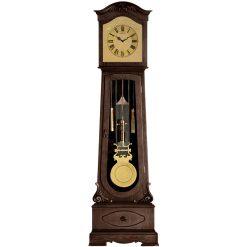 ساعت گرندفادر VICTORIA