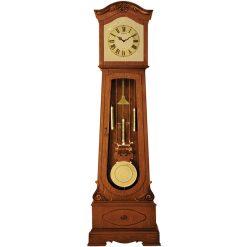 ساعت گرندفادر