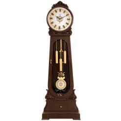 ساعت گرندفادر مدل SELENA لوتوس