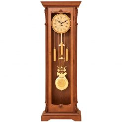 ساعت سالنی گرندفادر مدل MORENA
