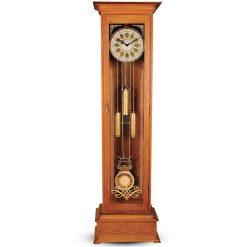 ساعت سالنی گرندفادر مدل ANTONIO