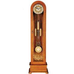 ساعت سالنی گرندفادر مدل MARCO