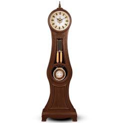 ساعت سالنی گرندفادر مدل VERONIKA