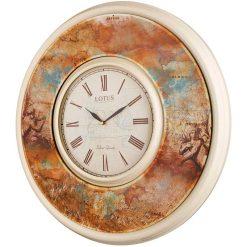 ساعت دیواری دو فریم مدل MARSEILLE