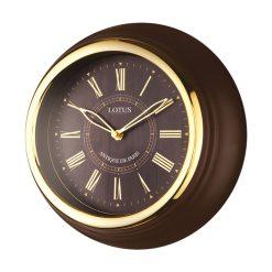 ساعت دیواری فلزی AUSTIN مدل M-4006