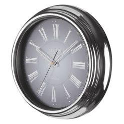 ساعت دیواری فلزی HARRISON مدل M-5006