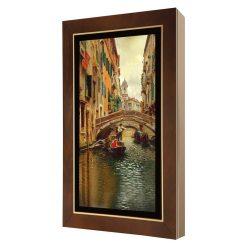 تابلو نقاشی ونیز