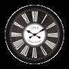ساعت چوبی مدل SCOTTSDALE لوتوس