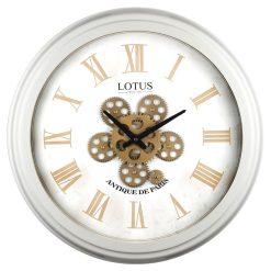 ساعت چرخ دنده ای مدل LEXINGTON لوتوس