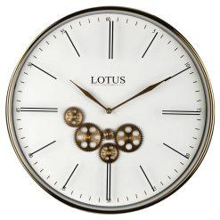 ساعت چرخ دنده ای مدل WESTON لوتوس