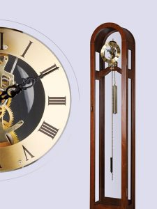 Mechanicl Grandfather Clocks 225x300 - صفحه اصلی