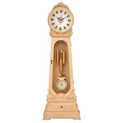 ساعت ایستاده گرندفادر SELENA لوتوس