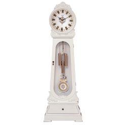ساعت سالنی گرندفادر مدل SELENA