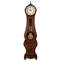 ساعت گرند فادر مدل PAOLO