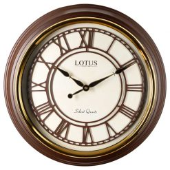 ساعت فلزی ARLINGTON M-3020
