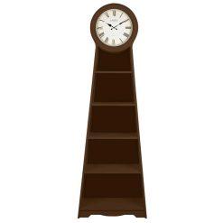 ساعت سالنی گرندفادر GB-998