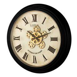 ساعت چرخ دنده ای LEXINGTON
