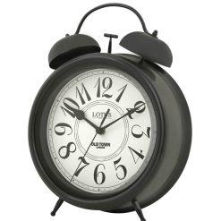 ساعت رومیزی فلزی BELMONT