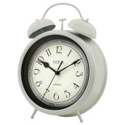 ساعت فلزی BELMONT